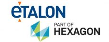 Etalon wird Teil der Hexagon MI