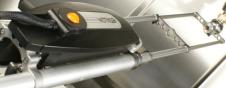 LaserTRACER-MT